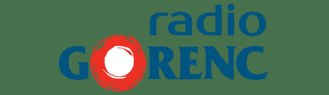 Radio Gorenc - Širimo veselje